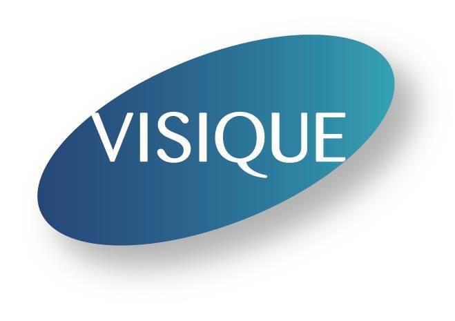 Book an Eye Test | Visique Whakatane, Tepuke, Opotiki & Kawerau